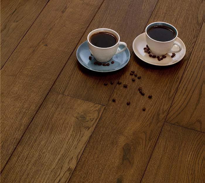caffe_4 - podlogiolejowane.pl