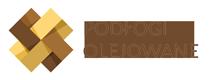 PodłogiOlejowane.pl